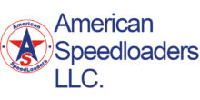 American Speedloaders, LLC.