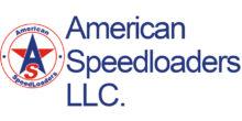 American Speedloaders, LLC.